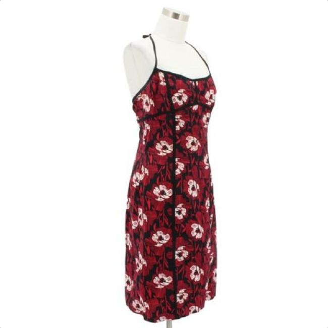 Betsey Johnson Dress Image 1