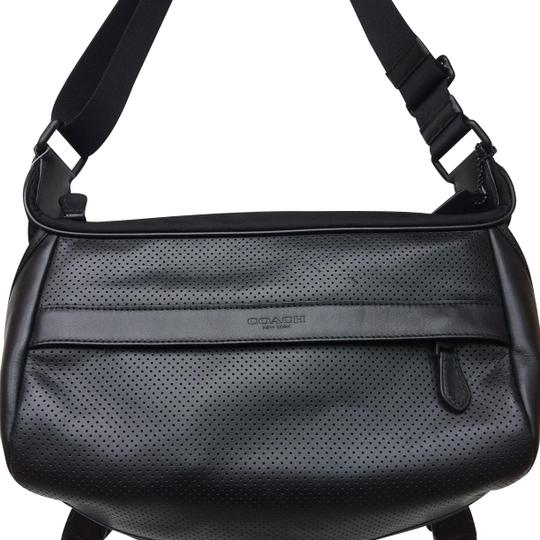 Preload https://img-static.tradesy.com/item/23925336/coach-terrain-pack-black-leather-nylon-backpack-0-1-540-540.jpg