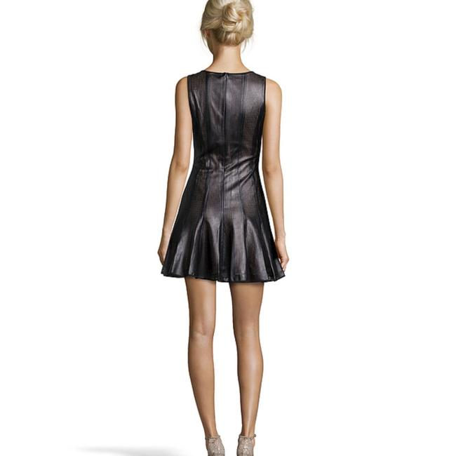 Jay Godfrey Dress Image 1