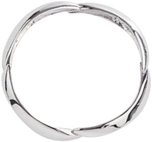 J. Jill j.jill beautiful stretch bracelet