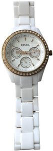 Milano Formals Fossil watches