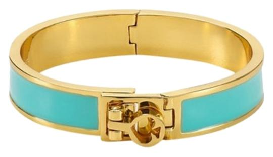 Kate Spade Kate Spade New York Hinge Bracelet Bangle