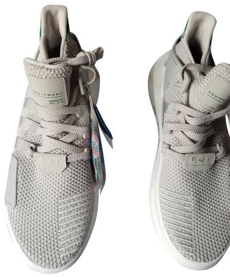 Preload https://img-static.tradesy.com/item/23926338/adidas-grey-with-pop-of-color-at-the-heels-new-men-s-equipment-basketball-adv-sneakers-a-sneakers-si-0-1-540-540.jpg