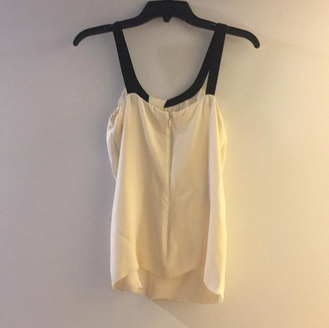 Gucci Top Ivory