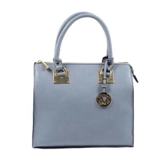 Preload https://img-static.tradesy.com/item/23926567/versace-1969-v-italia-handbag-synthetic-leather-satchel-0-0-540-540.jpg