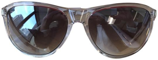 Preload https://img-static.tradesy.com/item/23926584/clear-sunglasses-0-1-540-540.jpg