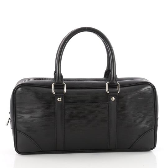 Preload https://img-static.tradesy.com/item/23926629/louis-vuitton-vivienne-handbag-epi-east-west-black-leather-satchel-0-0-540-540.jpg