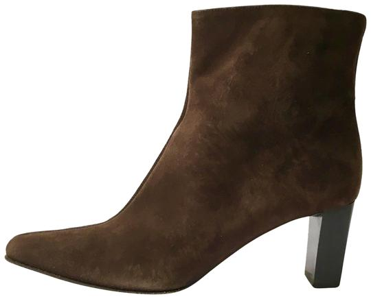 Preload https://img-static.tradesy.com/item/23926656/coach-brown-chelsea-ankle-bootsbooties-size-us-10-regular-m-b-0-2-540-540.jpg
