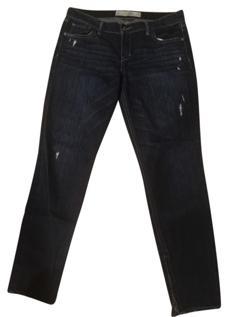Preload https://img-static.tradesy.com/item/2392669/abercrombie-and-fitch-denim-distressed-skinny-jeans-size-32-8-m-0-0-650-650.jpg