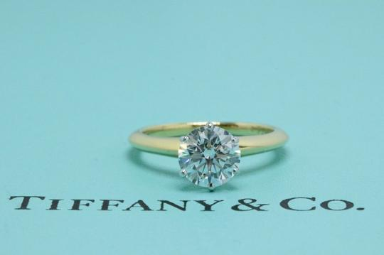 Preload https://img-static.tradesy.com/item/23926703/tiffany-and-co-g-diamond-round-152cts-si1-18k-yellow-gold-engagement-ring-0-0-540-540.jpg