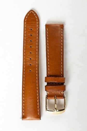 Michele Michele set of 3 watch straps