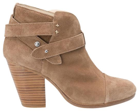 Preload https://img-static.tradesy.com/item/23926855/rag-and-bone-beige-harrow-suede-women-camel-bootsbooties-size-eu-35-approx-us-5-regular-m-b-0-1-540-540.jpg