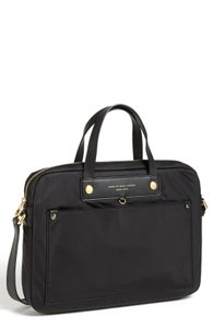 Marc by Marc Jacobs Preppy Nylon Laptop Bag