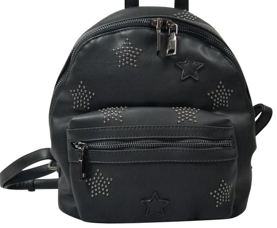 Urban Expressions Purse Backpack