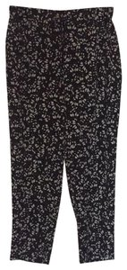 CeCe by Cynthia Steffe Relaxed Pants black