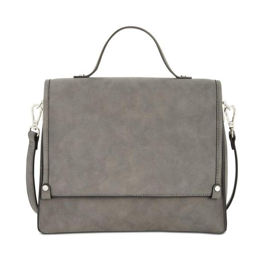 Preload https://img-static.tradesy.com/item/23927197/inc-international-concepts-remmey-thand-top-handle-char-grey-faux-leather-cross-body-bag-0-0-540-540.jpg