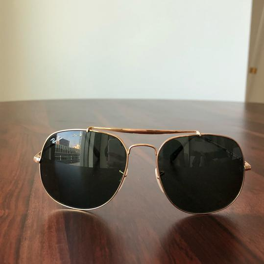 Ray-Ban General RB3561