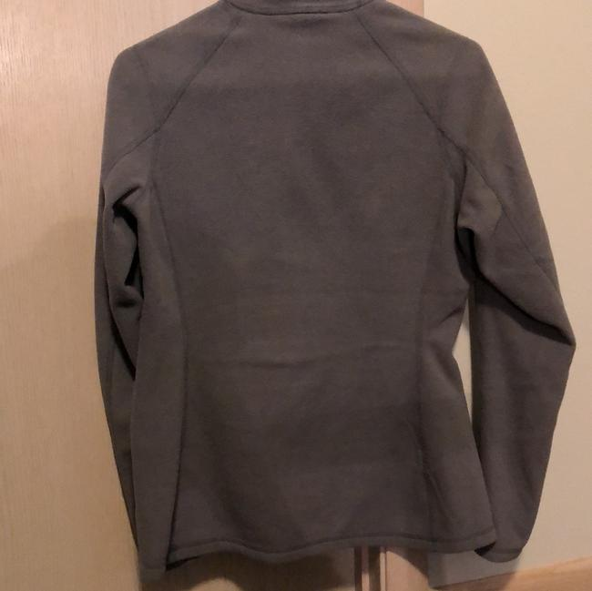 The North Face Fleece Pullover