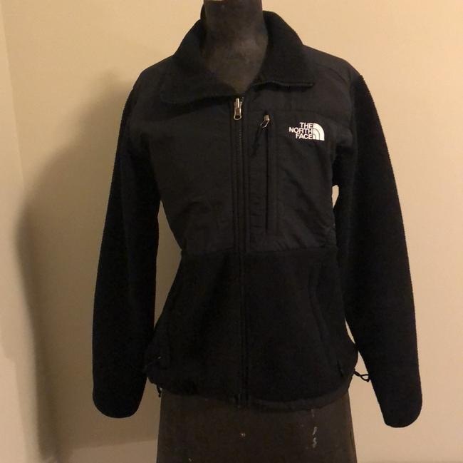 The North Face North Face Fleece