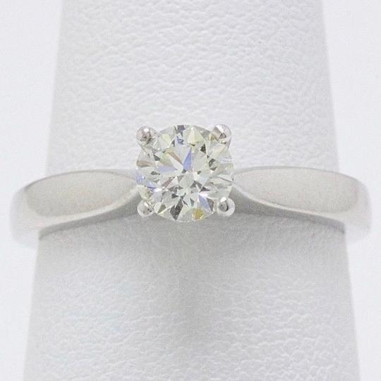 Preload https://img-static.tradesy.com/item/23927598/hearts-on-fire-i-serenity-diamond-round-0536cts-18k-white-gold-engagement-ring-0-2-540-540.jpg