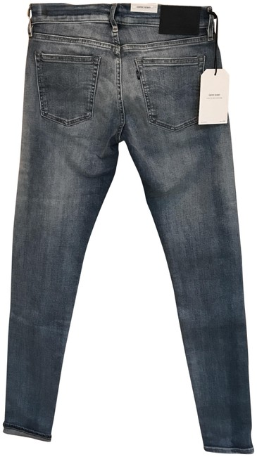 Preload https://img-static.tradesy.com/item/23927601/new-with-tags-blue-medium-wash-empire-skinny-jeans-size-28-4-s-0-1-650-650.jpg