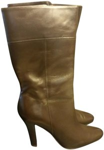 0adf6a77a8207 Brooks Brothers Boots   Booties - Up to 90% off at Tradesy