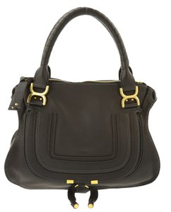Chloé Classic Party Large Formal Shoulder Bag