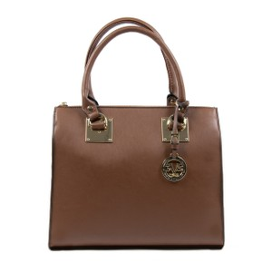 Versace 19.69 Bags - Up to 90% off at Tradesy 4695ac4be12c5