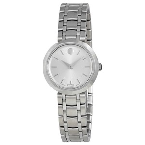 Movado 1881 Automatic Ladies Watch