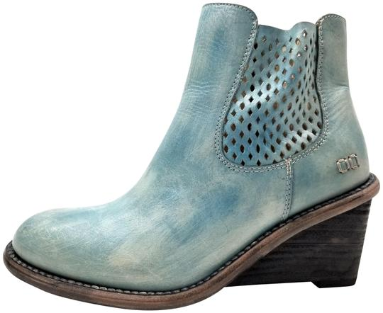 Preload https://img-static.tradesy.com/item/23931305/bedstu-blue-driftwood-countess-leather-wedge-bootsbooties-size-us-85-regular-m-b-0-1-540-540.jpg