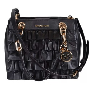 3e4457f4f5c2 Michael Kors Collection Bags - 70% - 90% off at Tradesy