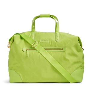 Weekend   Travel Bags - Up to 90% off at Tradesy 7b5251e04e