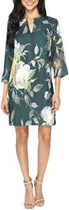 Karen Kane short dress Tory Michael Kors on Tradesy