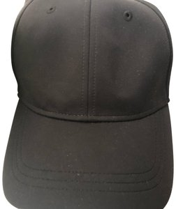 c1239641a2f Lululemon Hats - Up to 70% off at Tradesy