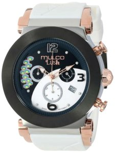 Mulco MULCO Unisex Chronograph Analog Watch