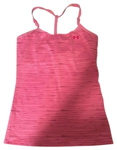 Under Armour Under Armour Tank Top