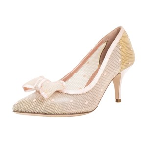 6d84da75769 RED Valentino Pumps Up to 90% off at Tradesy