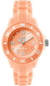 Ice Ladies Ice-Watch Sweet Peach Mini Watch