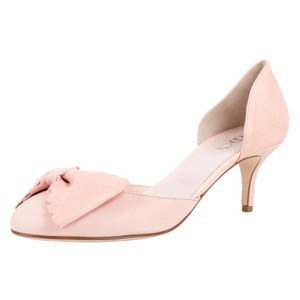 0a08fd2bf0c Women's RED Valentino Shoes - Up to 90% off at Tradesy