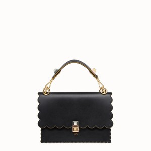 c2f7f03aa218 Fendi Crossbody Bags - Up to 70% off at Tradesy (Page 5)