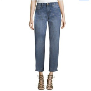 37639a5fa Women's Boyfriend Cut Jeans - Up to 90% off at Tradesy (Page 16)