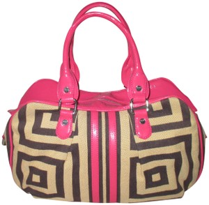 Bodhi Satchel in MULTI