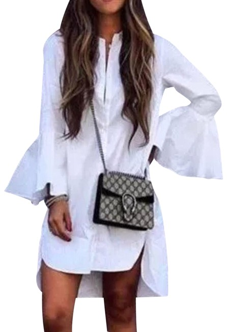 Preload https://img-static.tradesy.com/item/23935013/white-shirt-button-down-top-size-6-s-0-1-650-650.jpg