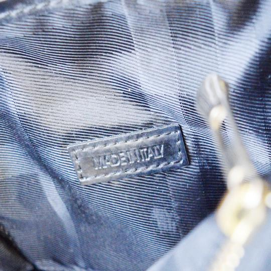 Burberry Made In Italy Shoulder Bag Image 9