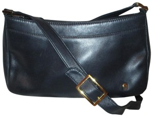 cf91e7f94b47 Blue Etienne Aigner Bags - Up to 90% off at Tradesy