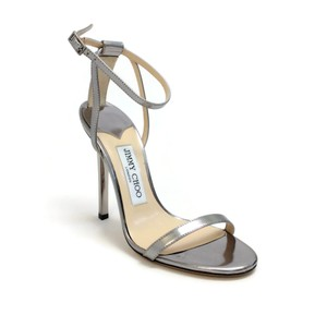 Jimmy Choo Steel Formal