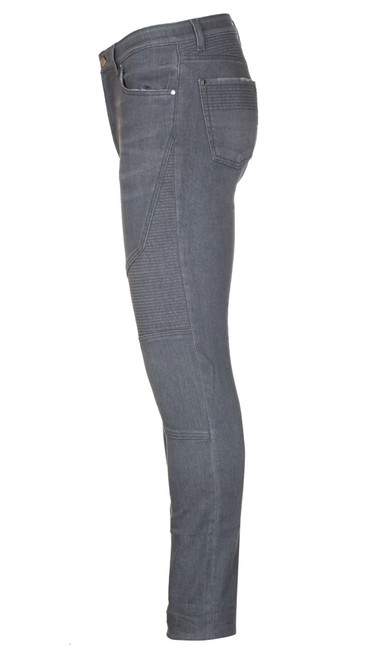 Versace Collection Skinny Jeans