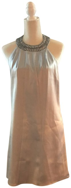 Preload https://img-static.tradesy.com/item/23937274/abs-by-allen-schwartz-silver-jewel-collared-satin-mid-length-cocktail-dress-size-6-s-0-1-650-650.jpg