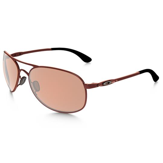 Preload https://img-static.tradesy.com/item/23937387/oakley-brunette-and-bronze-given-women-s-oo4068-02-metal-sunglasses-0-0-540-540.jpg