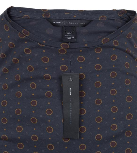 Marc by Marc Jacobs T Shirt dark blue